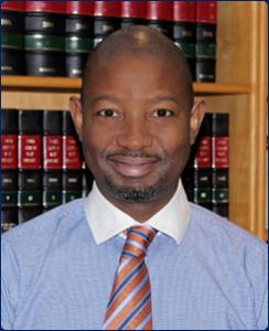 The Pretoria Attorneys Association