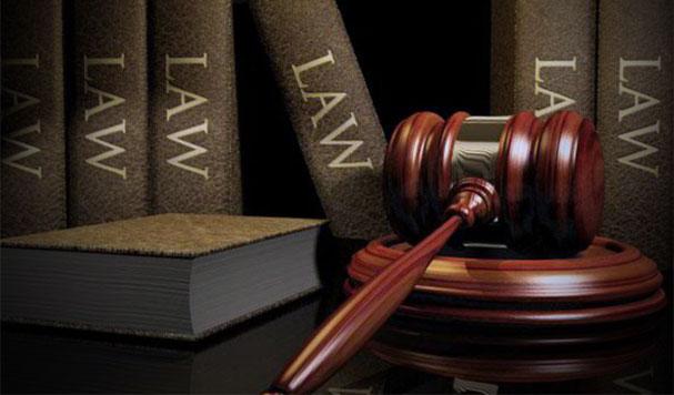 PAA Attorneys