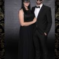 PAA-Year-End-Function-2018—Masquerade-03