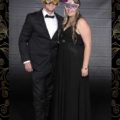 PAA-Year-End-Function-2018—Masquerade-06