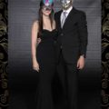 PAA-Year-End-Function-2018—Masquerade-07