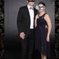 PAA-Year-End-Function-2018—Masquerade-09