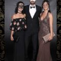 PAA-Year-End-Function-2018—Masquerade-11