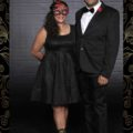 PAA-Year-End-Function-2018—Masquerade-17