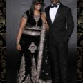 PAA-Year-End-Function-2018—Masquerade-18