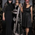 PAA-Year-End-Function-2018—Masquerade-22