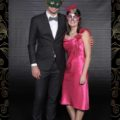 PAA-Year-End-Function-2018—Masquerade-42