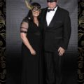 PAA-Year-End-Function-2018—Masquerade-68