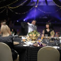 PAA Year-End Function 2018 – The Party-39