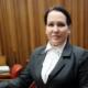 Advocate High Court Pretoria