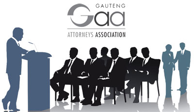 GAA 2nd Annual General Meeting