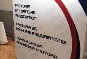 PAA AGM 2019 (3)