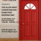 Allen West Conveyancing Seminar